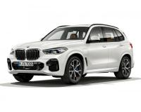 P90320130_highRes_the-new-bmw-x5-xdriv