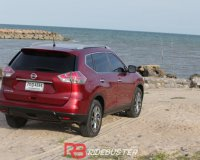 Review-Nissan-Xtrail-25V-006