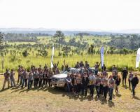 Review Ford Everest 011