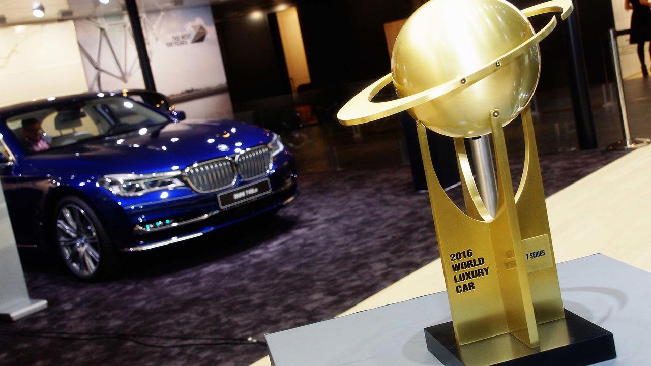world-car-awards-2017