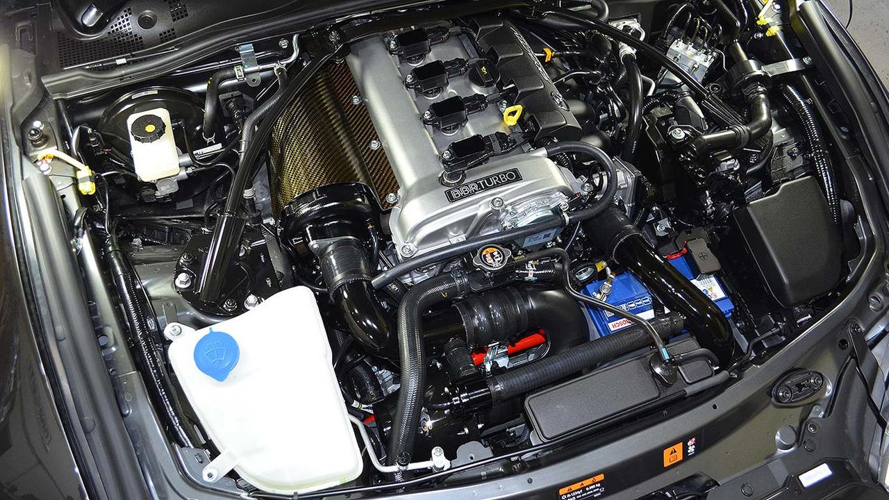 2017-bbr-mazda-mx-5-turbo-stage-1