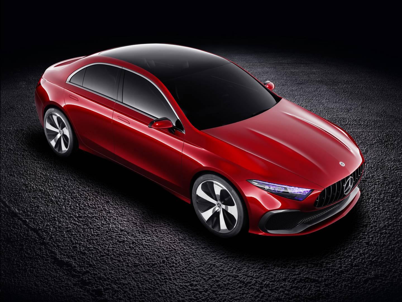 Mercedes-Benz-Concept-A-Sedan-3