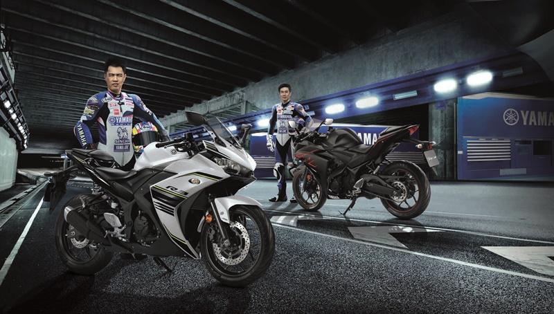2017-Yamaha-yzf-r3 (1)