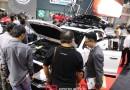 7 เทคนิคซื้อรถ ในงานมหกรรมยานยนต์