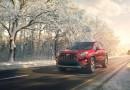 Toyota RAV4 2019 โฉมออสซี่จะมีรุ่น 2.5 ไฮบริด เป็นตัวชูโรง