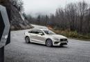Volvo  ยืนยันไม่ขายเครื่องดีเซล  ในว่าที่ Volvo s60